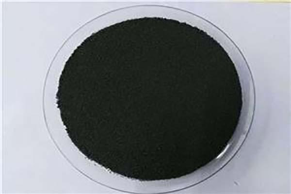碱式聚合氯化铝价格