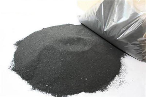 洗砂厂用聚合氯化铝