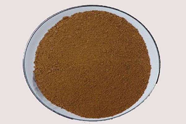 聚合氯化铝5个重要指标